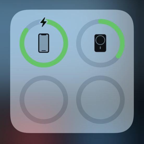iphone-12-battery-pack-8.jfif