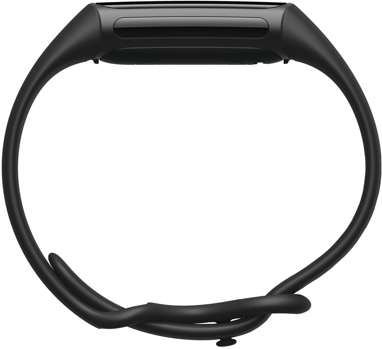 fitbit-charge-5-2.jfif