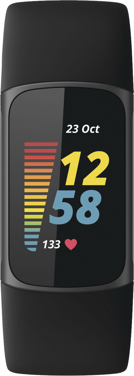 fitbit-charge-5-3.jfif