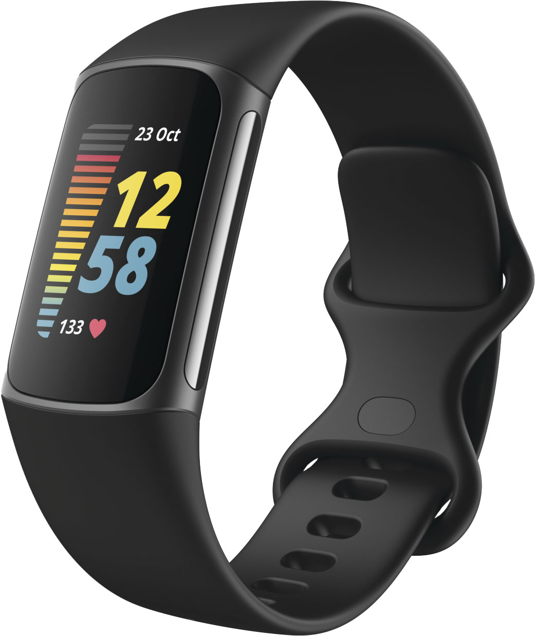 fitbit-charge-5-4.jfif
