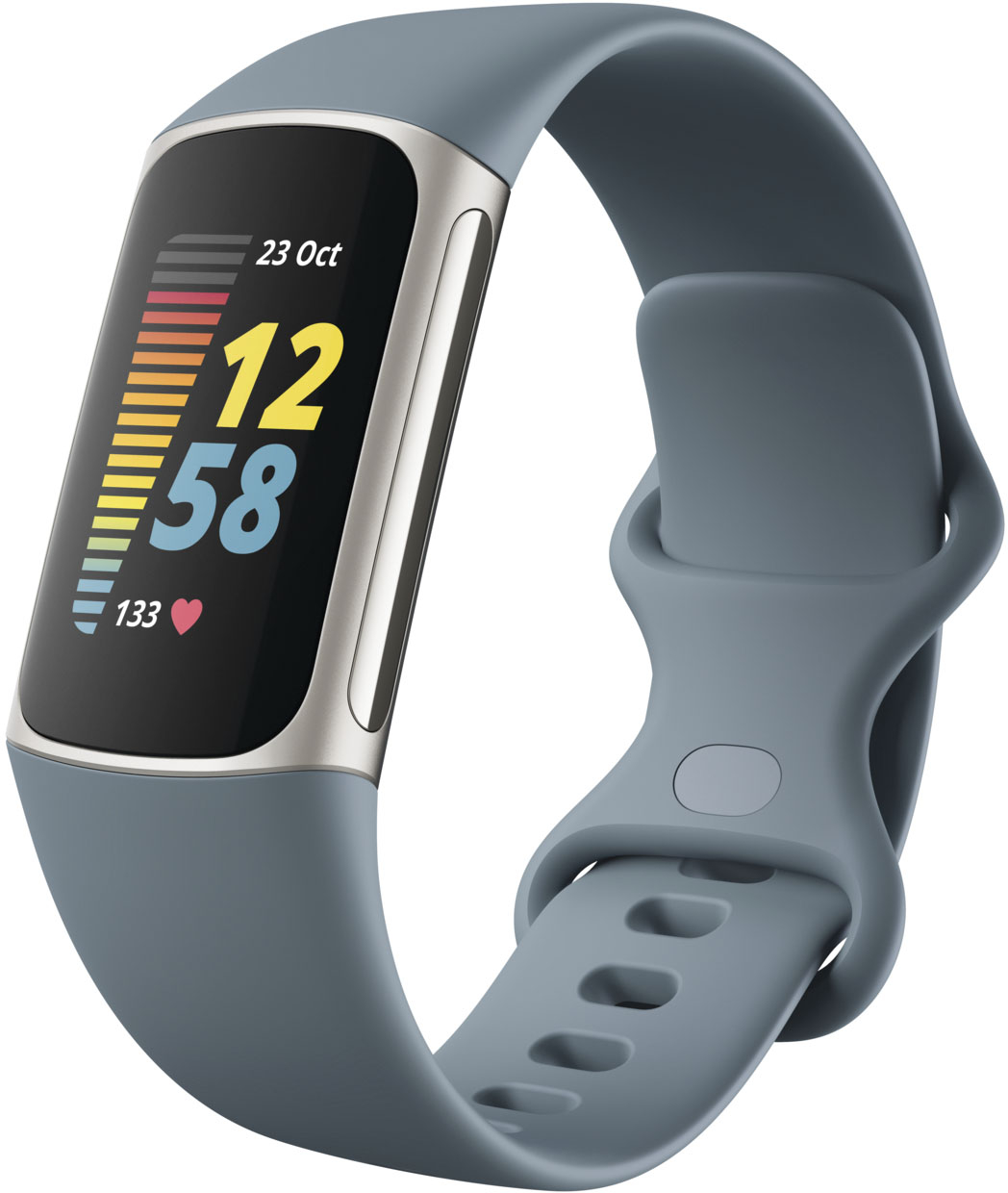 fitbit-charge-5-6.jfif