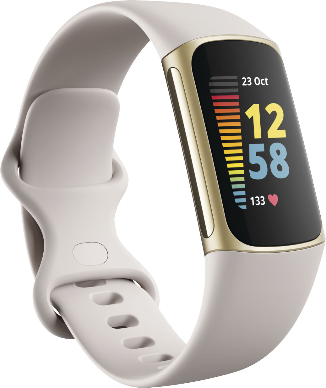 fitbit-charge-5-7.jfif