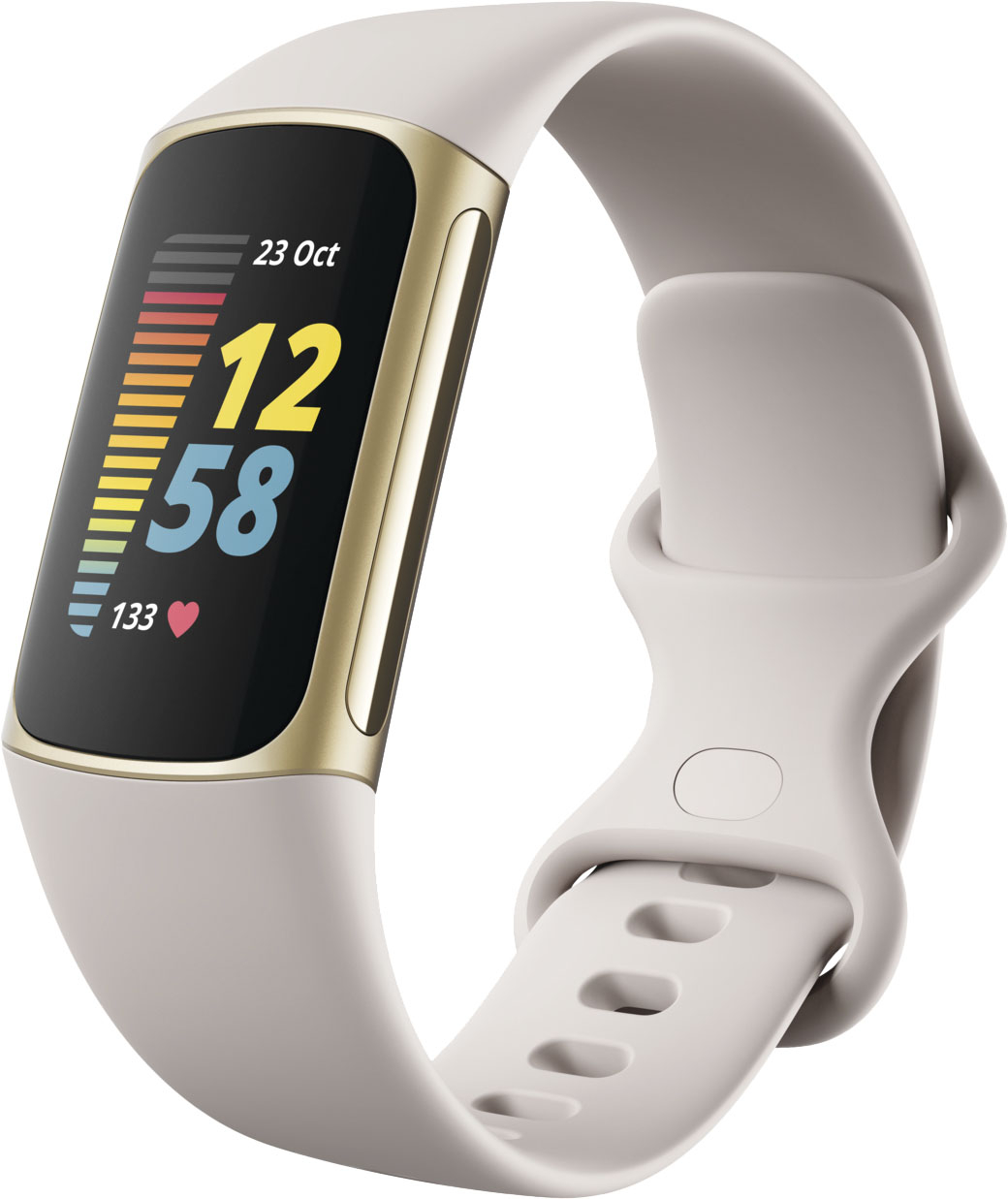 fitbit-charge-5-8.jfif