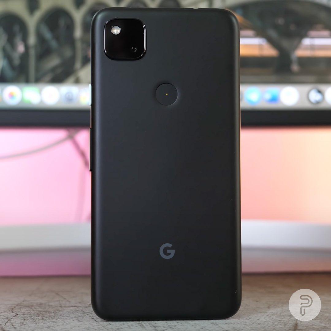 google-pixel-5a-1.jfif
