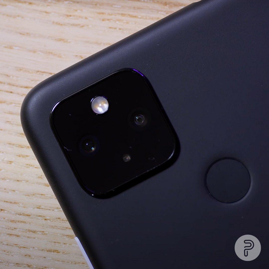 google-pixel-5a-4.jfif