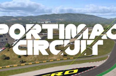 F1 2021 Update