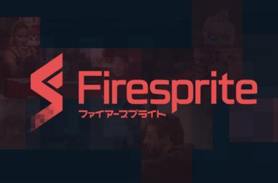 Firesprite Fabrik Games