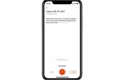 Microsoft office iOS Insider