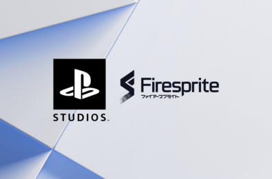 PlayStation Firesprite