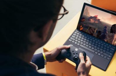 Xbox App Windows 10 Microsoft