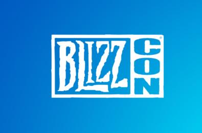 Blizzcon BlizzConline