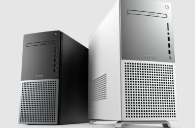 Dell XPS Desktop