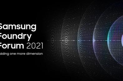 Samsung Foundry 3nm