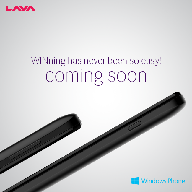 Lava-Windows-Phone-Teaser