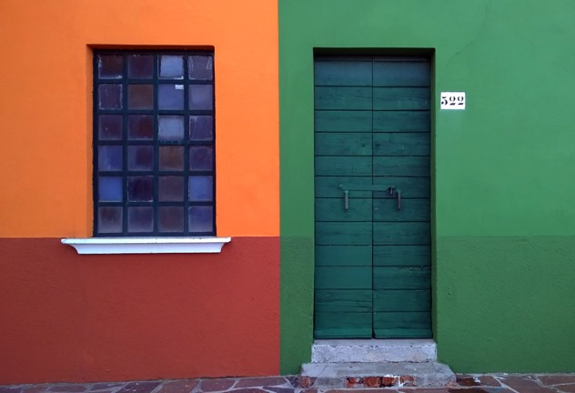 Lumia-House-feat