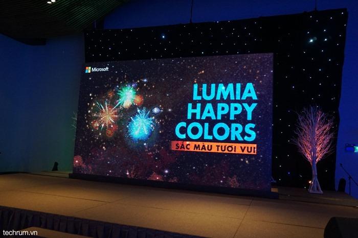 vietnam lumia 535