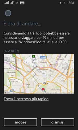 Cortana-Italiano-WindowsBlogItalia