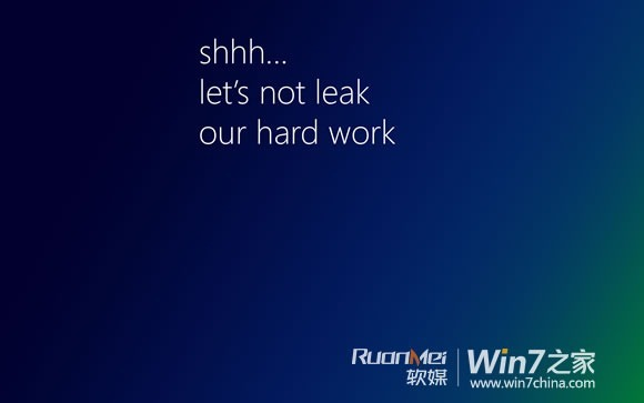 Windows-8-wallpaper1
