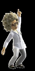 avatar-body