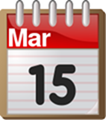 calendar_March_15