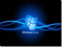 windows-azure-c3634-580x435