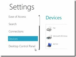 Windows-8-Devices-Control-Panel