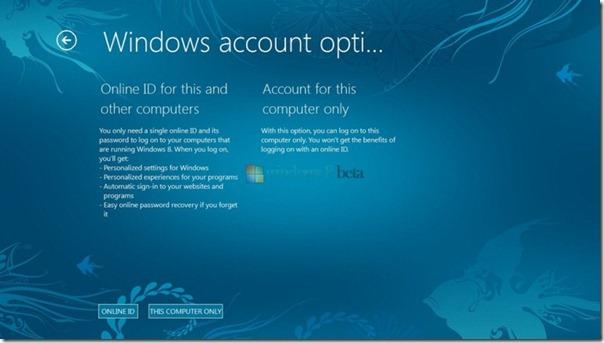 Windows-8-Online-ID