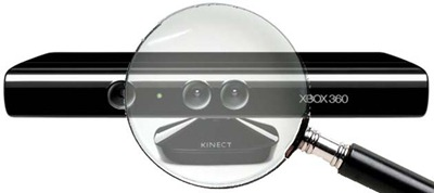 magnieye-kinect-small-room