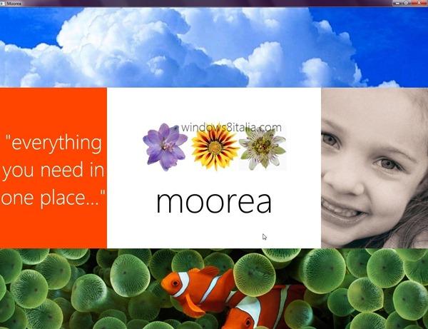 moorea-startup