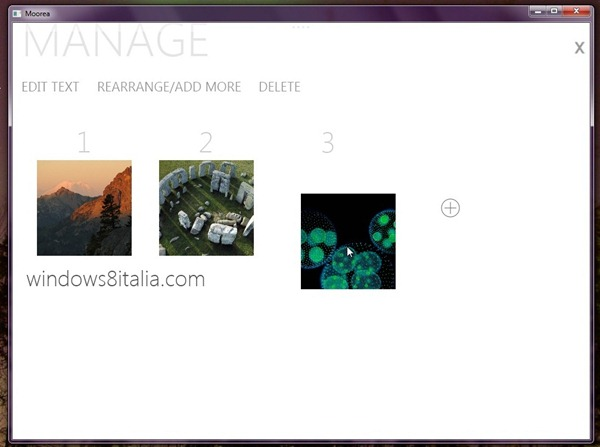morea-manage