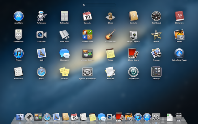 Mac Os X 10.7 Iso Direct Download