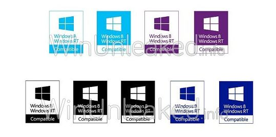 Microsoft usually certifies hardware compatible with windows