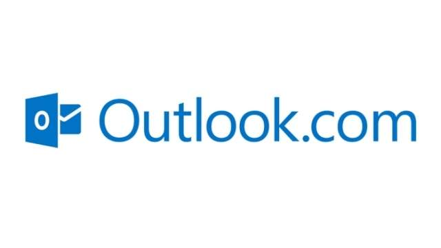 outlook_cover_640x360