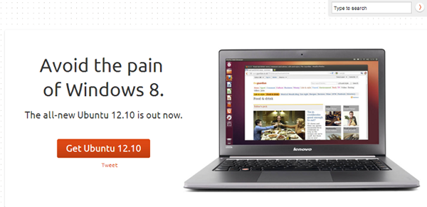 Avoid-the-Pain-of-Windows-8-Ubuntu-12-10-Is-Out-Now-Says-Canonical