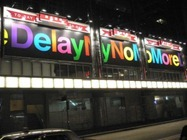 Delay_No_More_Causeway_Shop