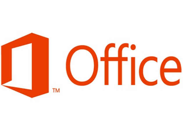 Office 2013 RTM Download