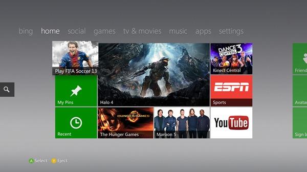 Xbox-Home.jpg