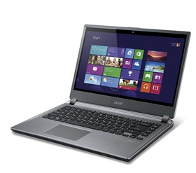 acer-aspire-481pt-press5_1020_gallery_post
