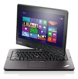 thinkpad%20edge%20twist_10