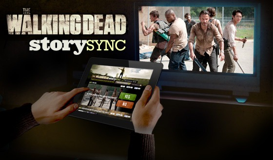 twd-s3-story-sync-560