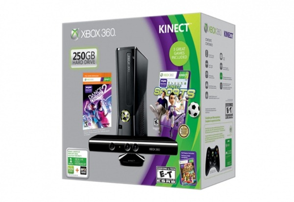 xbox-holiday-bundle-2012-645x443