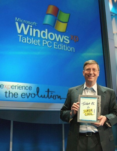 Bill-Gates-and-Tablet-PC-468x600