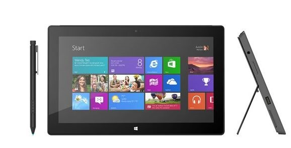 Microsoft-Surface-Pro-Pricing-and-Availability.jpg