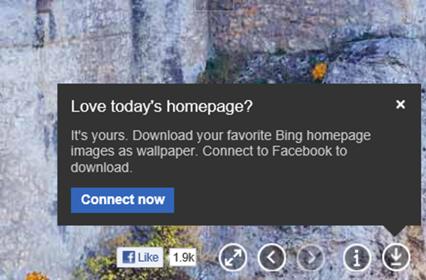 bing-download-facebook