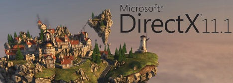 directx_neu-3ee41494fa14797b