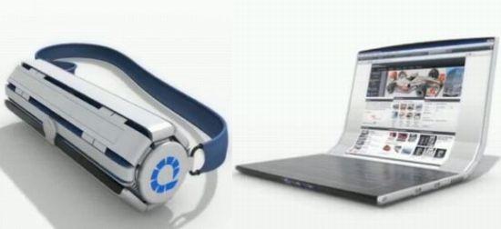 rolltop-laptop-concept_3U4hl_54