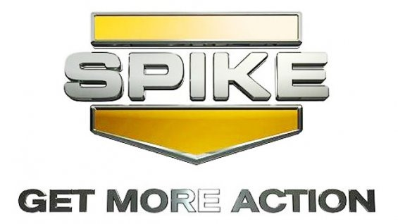 spike_tv_logo