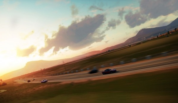 forza-horizon-rally-expansion-coming-to-xbox-live-next-week-665x385