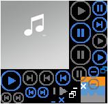 skydrive_musicplayer