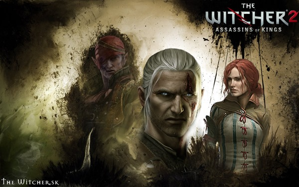 the-witcher-2-wallpaper-face-profiles